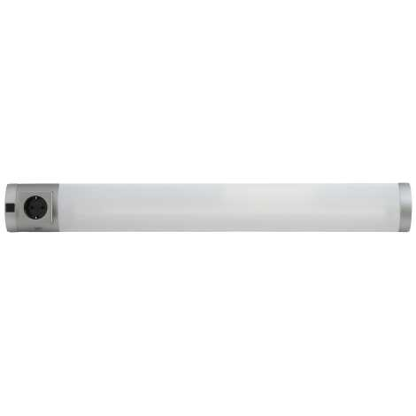 Rabalux - Podlinkové svietidlo G13/18W/230V