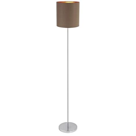 Rabalux - Stojacia lampa 1xE27/60W/230V