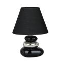 Rabalux - Stolná lampa E14/40W/230V
