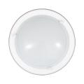 Rabalux - Stropné svietidlo 1xE27/60W/230V
