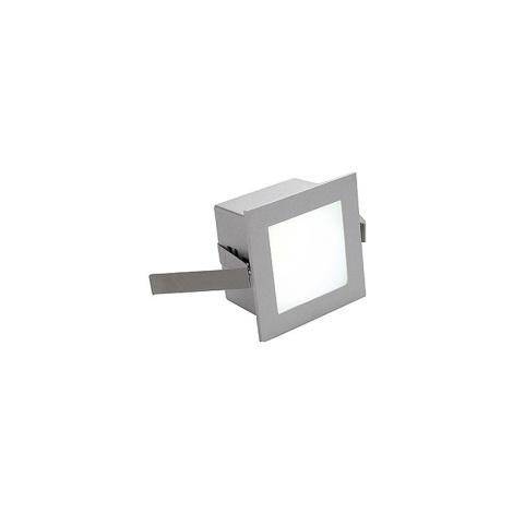 Rendl 111262 - LED svetlo FRAME BASIC LED 1W/350mA