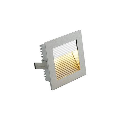Rendl 111292 - LED svetlo FRAME LED 1W/350mA