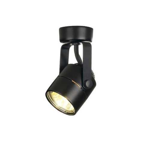 Rendl 132020 - Bodové svietidlo 1xGU10/50W/230V