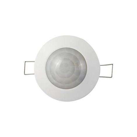 Senzor pohybu SENSOR 30 biela