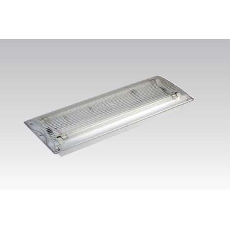 SOPHIA 108 núdzové svietidlo 1xT5/8W/230V