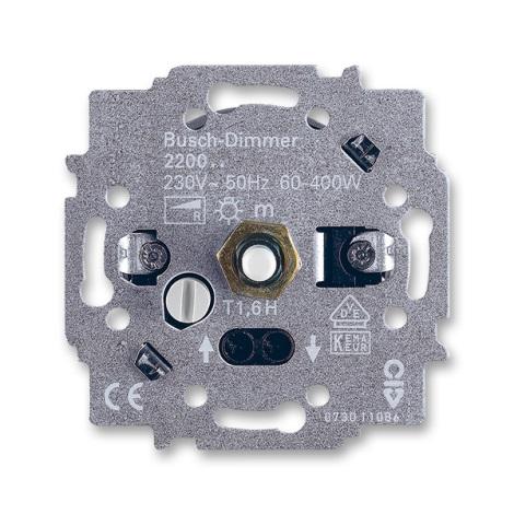 Spínač domový CLASSIC JB S 6514-0-0111