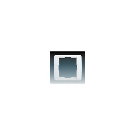 Spínač domový ELEMENT R 3901E-A00110 01