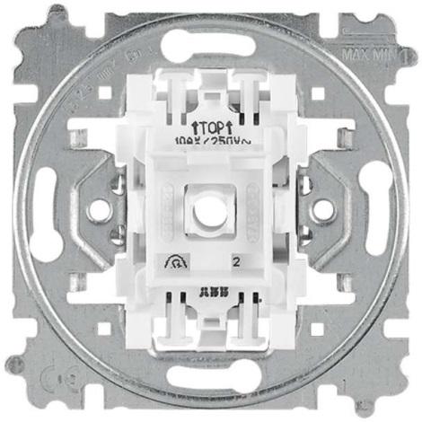 Spínač domový TANGO S 3559-A01345