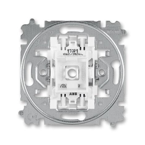 Spínač domový TANGO S 3559-A02345