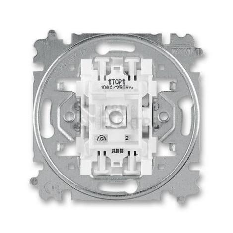 Spínač domový TANGO S 3559-A07345