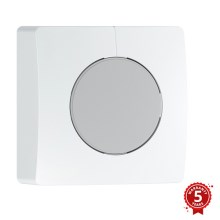 STEINEL 011703 - Šeorspínač NightMatic 5000-3 DALI IP54