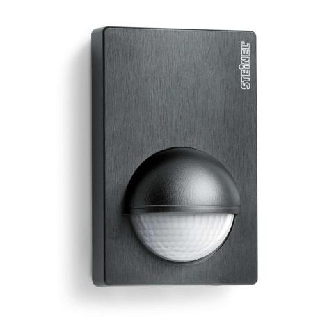 STEINEL 034580 - Pohybový senzor IS180-2