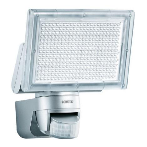 Steinel 582319 - LED reflektor s čidlom LED/18W/230V