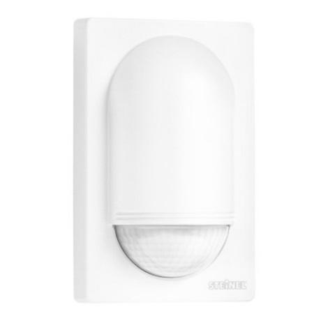 STEINEL 605018 - Infračervený senzor IS 2180-5 biela
