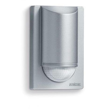 STEINEL 605810 - Infračervený senzor IS 2180-5 strieborná