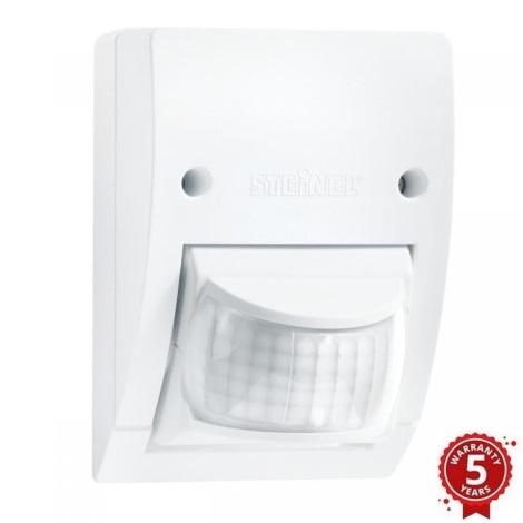 STEINEL 606015 - Infračervený senzor IS 2160 biela