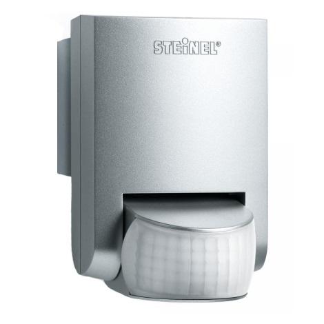 STEINEL 660116 - Infračervený senzor IS 130-2 strieborná