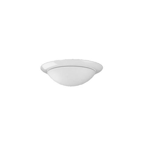STEINEL 731410 - Stropné svietidlo so senzorom RS 10-3 L biela