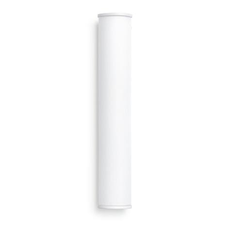 Steinel 740115 - Senzorové svietidlo BRS 60 L biela