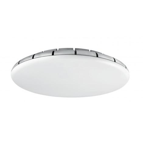 STEINEL 745400 - LED Senzorové stropné svietidlo RSproLED S1 18W