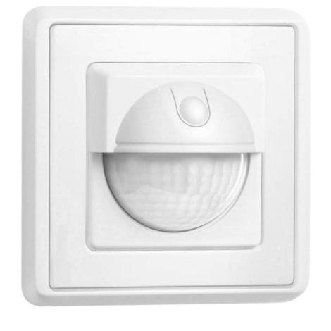 STEINEL 750114 - Infračervený senzor IR 180 UP biela
