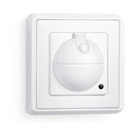 STEINEL 751111 - Infračervený senzor HF 360 UP biela