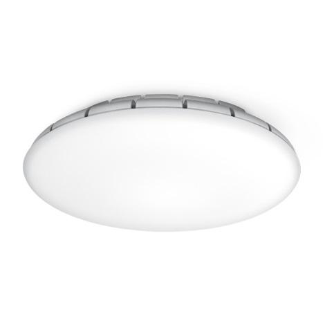 Steinel st005962 - LED stropné svietidlo s čidlom LED SMD/16W/230V