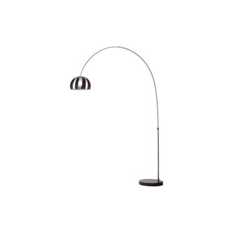 Stojacia lampa COSMO L - 1xE27/60W/230V