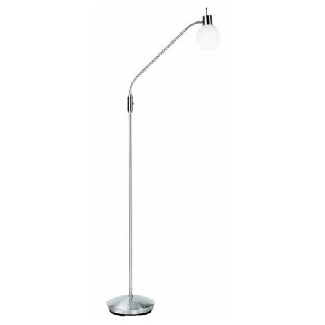 Stojacia lampa ROXI 1xLED/5W/230V