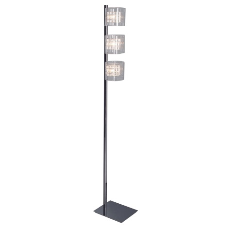 Stojacia lampa TOGO 3xG9/40W