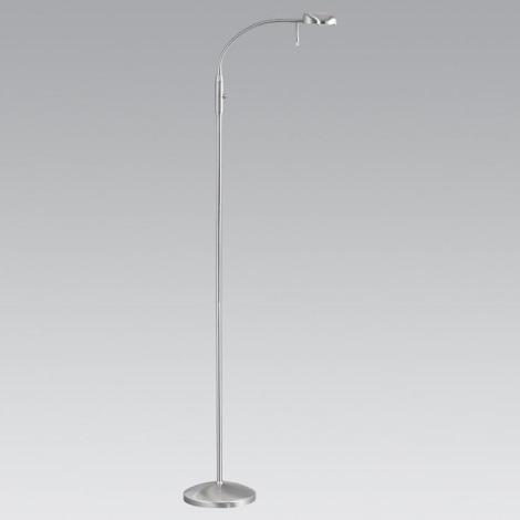 Stojacia lampa TRINIDAD