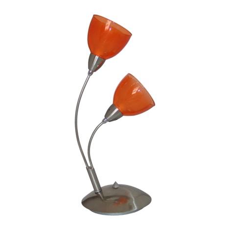 Stolná lampa CARRAT