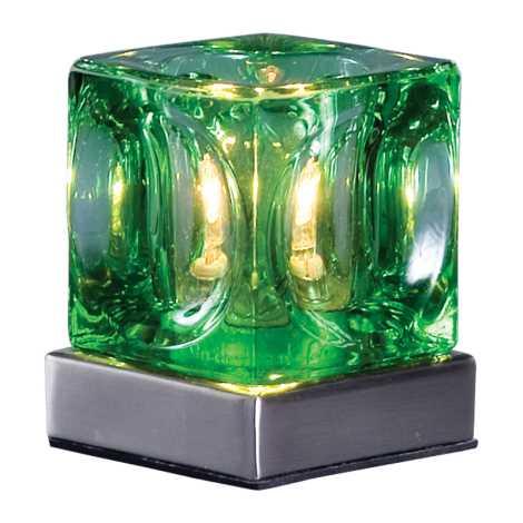 Stolná lampa DECORA