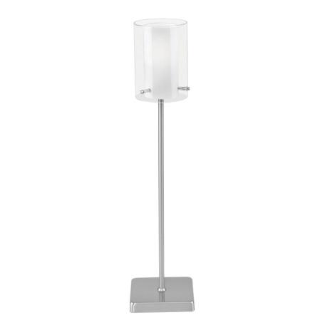 Stolná lampa EGLO 90094 LAS VEGAS 1 1xG9/40W