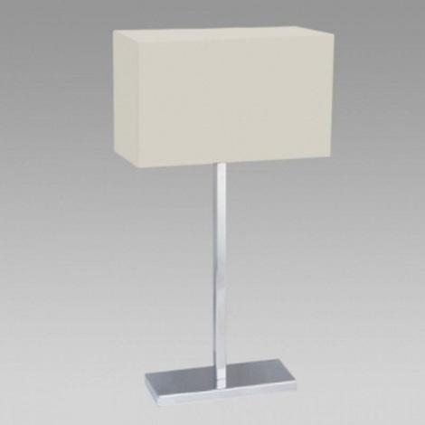 Stolná lampa MADRID 1xE27/60W