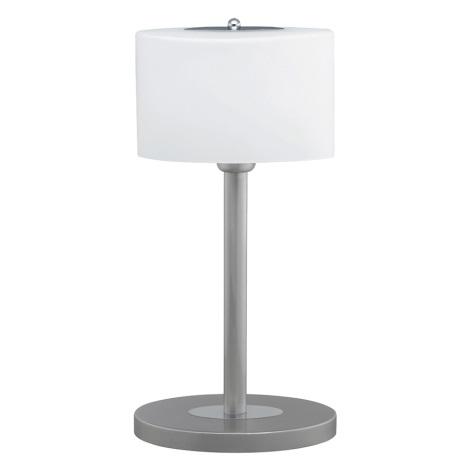 Stolná lampa MONZA