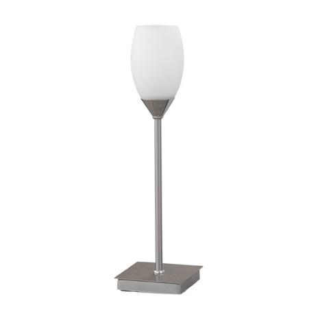 Stolná lampa ORION 1xE14/60W