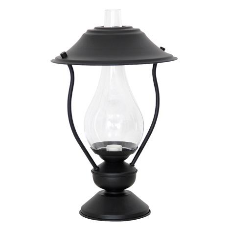 Stolná lampa PHARE 1xE27/60W/230V