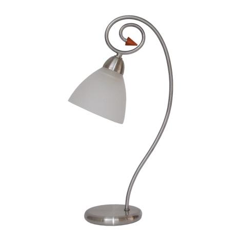 Stolná lampa RIALTO