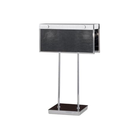 Stolná lampa SAMBUCA 1xG9/40W