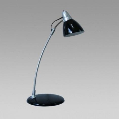 Stolná lampa TEO