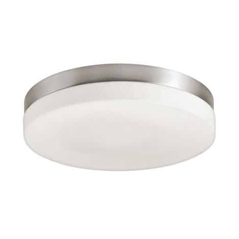 Stropné kúpeľňové svietidlo PILLS 1xE27/60W