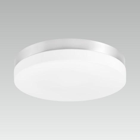 Stropné kúpeľňové svietidlo PILLS 2xE27/60W