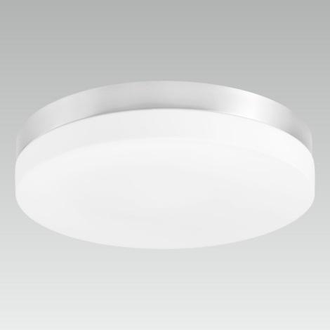 Stropné kúpeľňové svietidlo PILLS 3xE27/60W