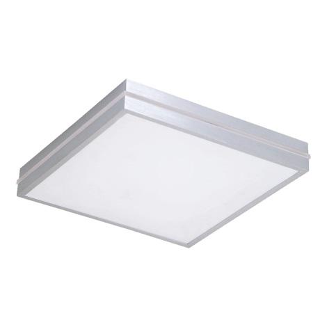 Stropné kúpeľňové svietidlo SOHO 1xT5/40W