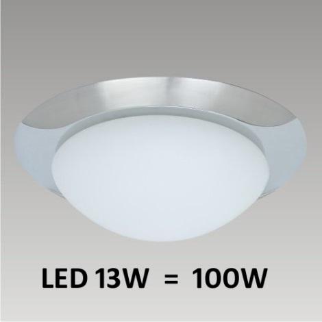 Stropné LED svietidlo DIVA 1xLED/13W