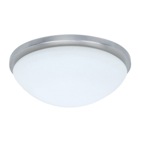 Stropné LED svietidlo PERI 3x4W