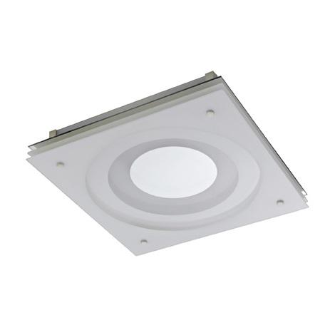 Stropné nástenné svietidlo EGLO 90378 MIRIJA 1X2GX13/55W