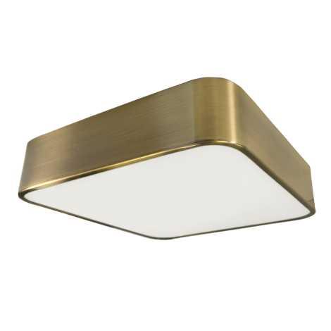Stropné svietidlo 1030-30AB 2D-38W
