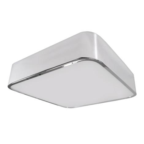 Stropné svietidlo 1030-30CR 2D-38W